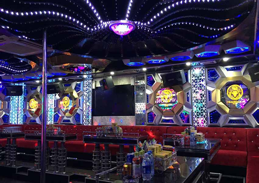 bao-gia-noi-that-quan-karaoke