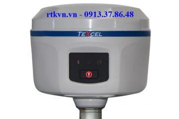 Máy RTK GPS Texcel TX10
