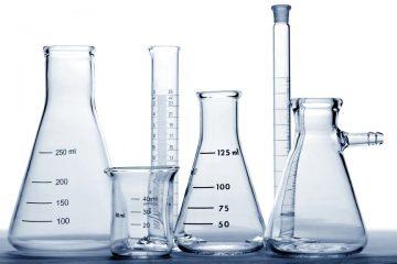 Đâu là nơi bán dụng cụ thủy tinh thí nghiệm hóa học uy tín?