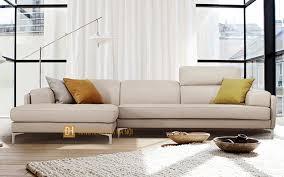 Sofa nhập khẩu Hàn Quốc