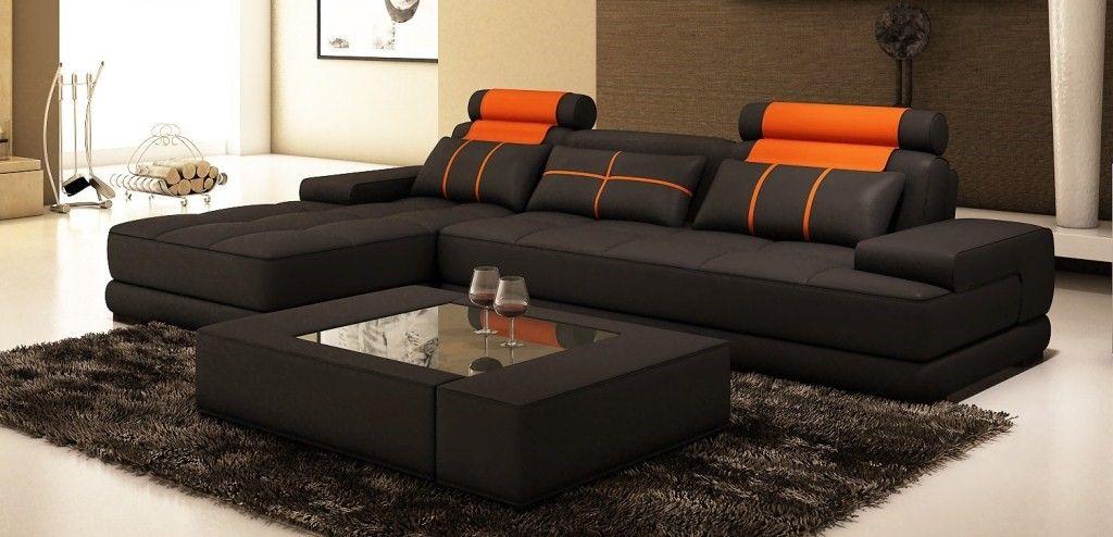 Sofa phòng khách nhập khẩu - chất lượng cao cấp