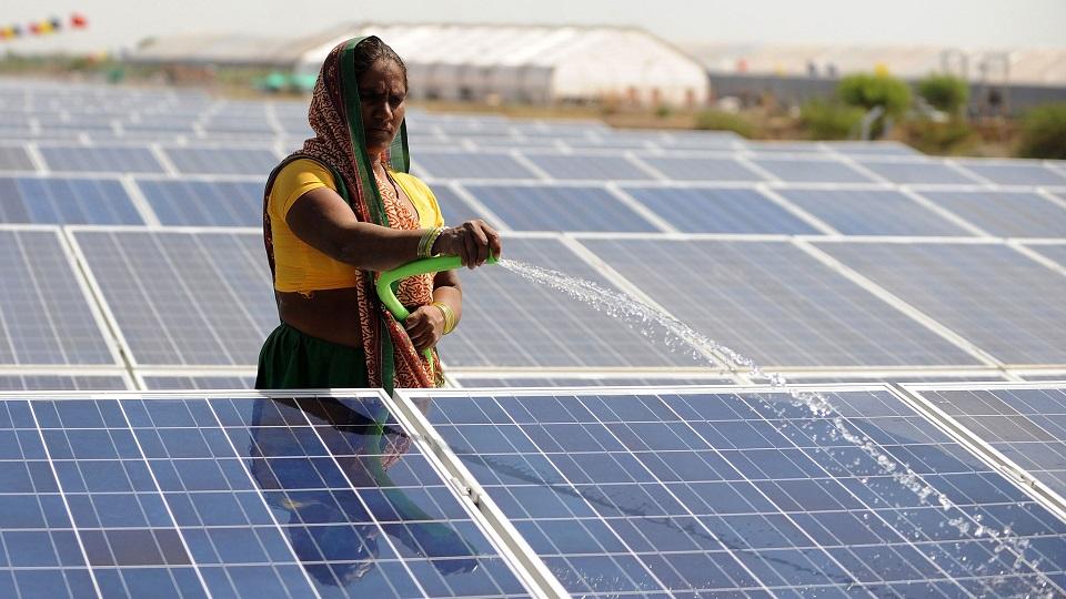 Ưu và nhược điểm của việc lắp đặt điện mặt trời