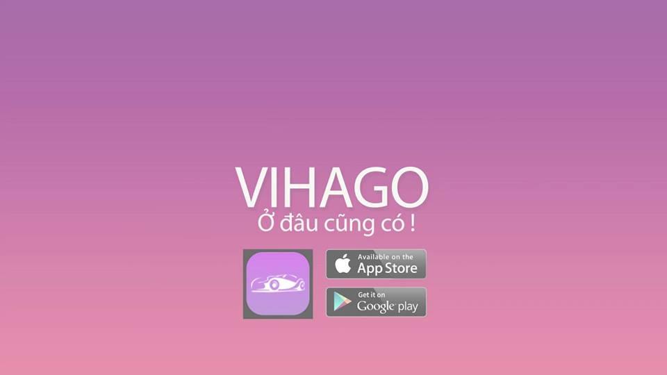 Tìm xe khách Đà Nẵng - Hà Nội cực nhanh với VIHAGOTìm xe khách Đà Nẵng - Hà Nội cực nhanh với VIHAGO