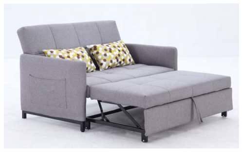 Sofa đa năng giá rẻ - tích hợp nhiều công dụng